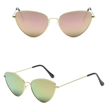очки Sunglasses Men Women Square Frame Sun Glasses okulary солнцезащитные женские D50