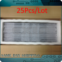 25Pcs lot New A1312 LCD Front Glass for iMac 27 A1312 LCD Display Screen Glass 2009