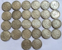 wholesale Netherlands 25 COINS