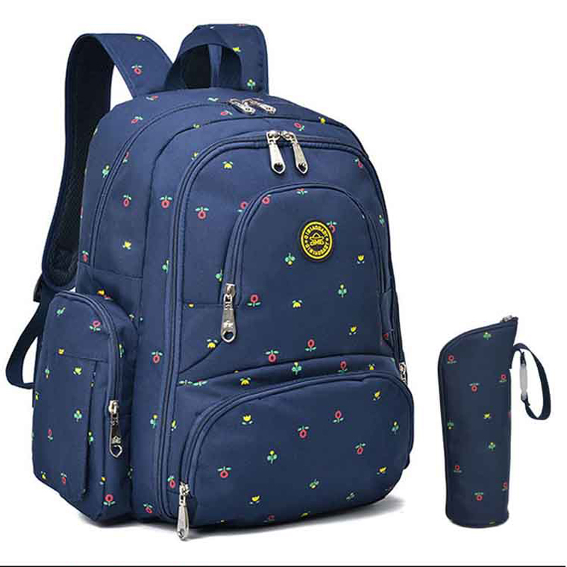Large Capacity Maternity Backpack Nappy Diaper Backpacks For Travel Multifunctional Mother Mommy Mom Baby Bebe Bags Maternidade maternity backpack nappy diaper bag large capacity for travel multifunctional mother mummy mom baby bebe bags maternidade bolsa
