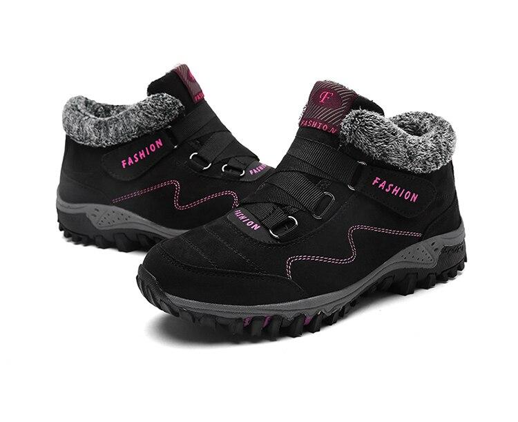 2018 snow boots (66)