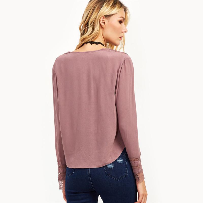 blouse160927402(3)