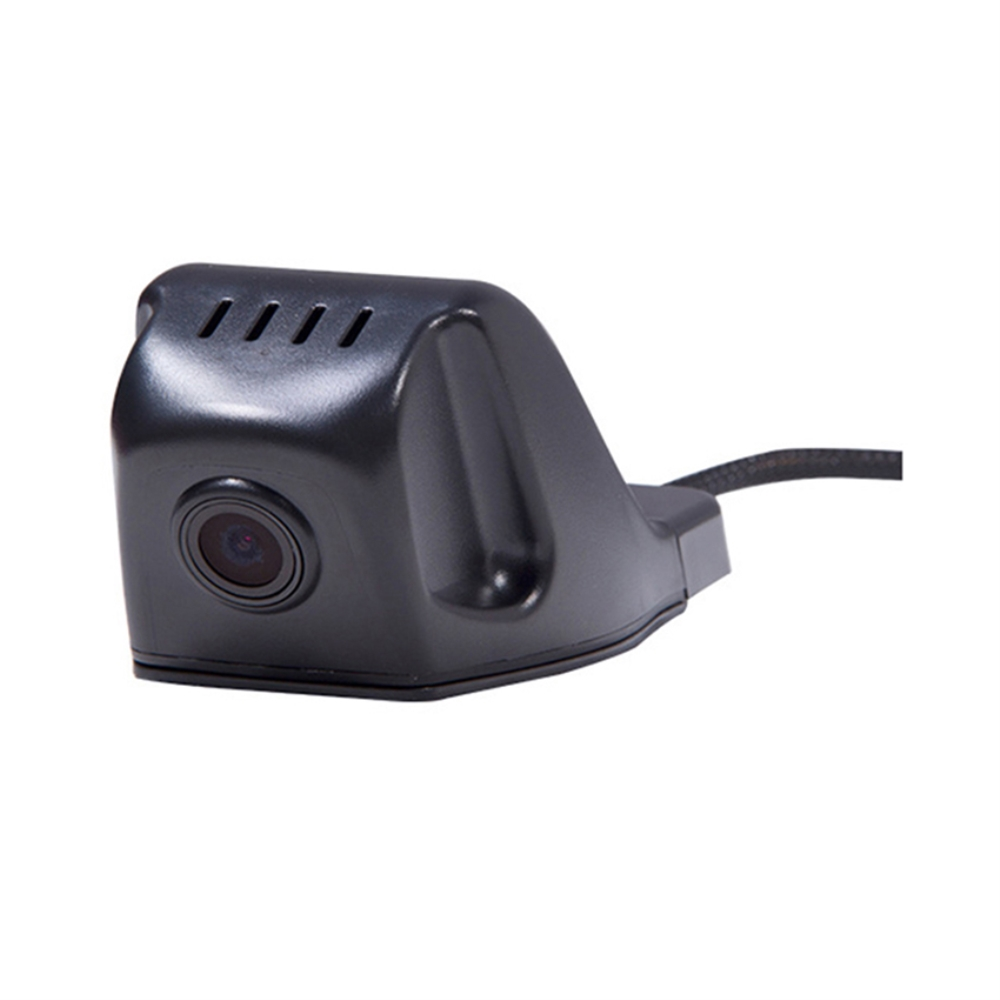 For Renault Clio / Car DVR Driving Video Recorder Mini Control APP Wifi Camera / Novatek 96658 FHD 1080P Registrator Dash Cam