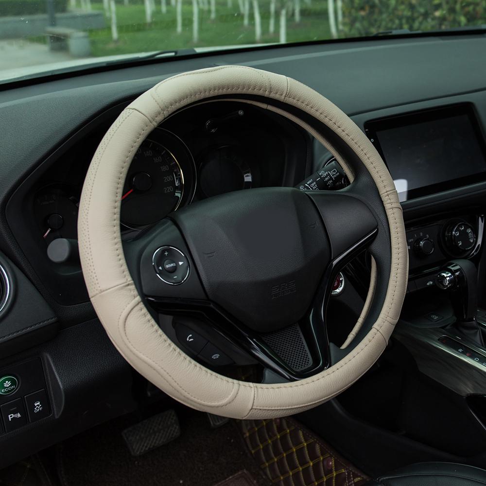 13 Car Styling