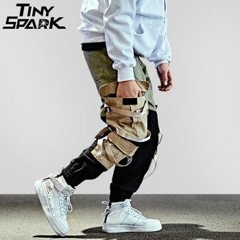 harman pants harem pants fashion harlequin pants alibaba pants mens harem pants shop harem jogger pants mens mens bohemian pants Harem Pants