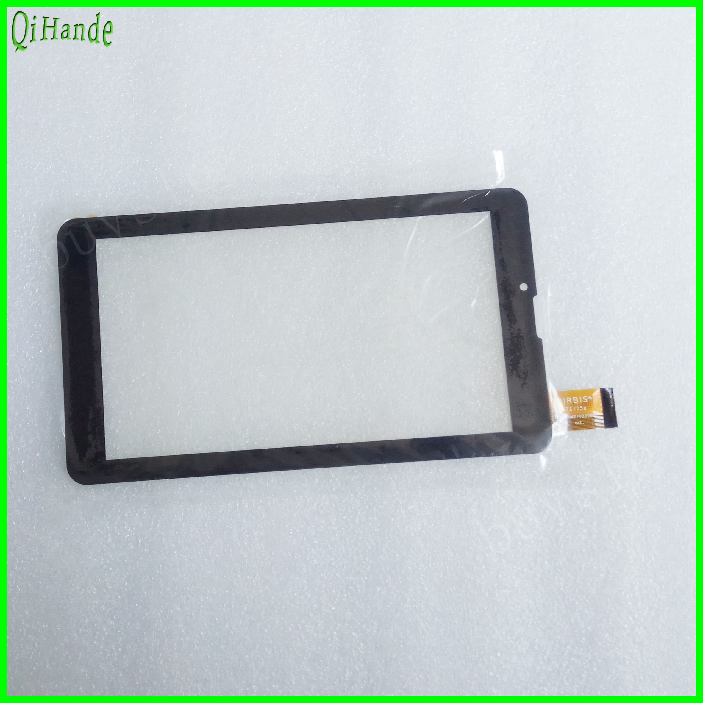 New 7inch Tablet Touch Screen XHSNM0702308B XHSNM0702301B XHSNM0702302B XHSNM0702303B XHSNM0702304B XHSNM0702305B