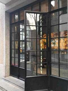 Insulated Exterior Metal Doors Insulated Front Doors For Homes Where To Buy Exterior Doors For Home External Door Styles