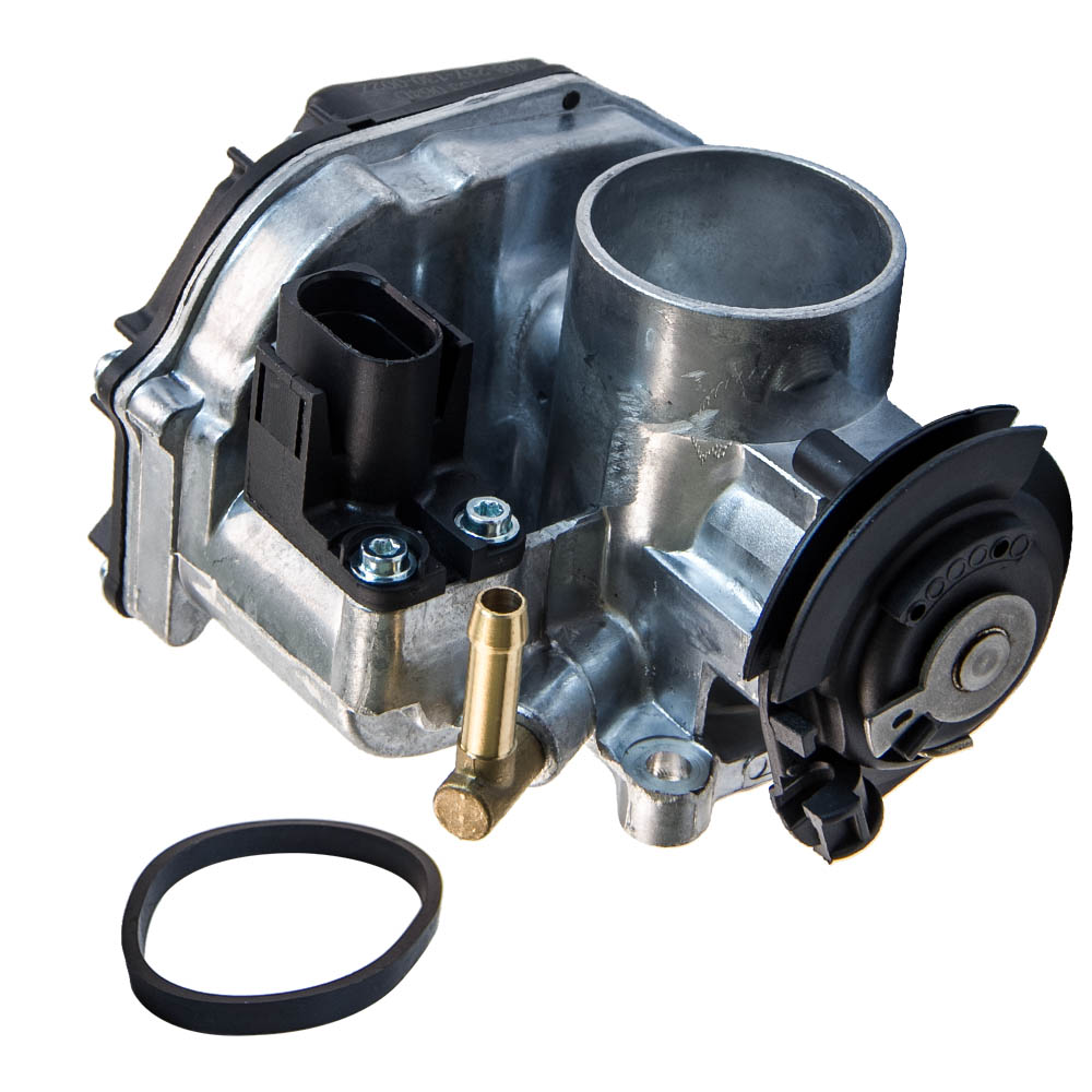 Durable Throttle Body For VW for Seat For Skoda <font><b>030133064D</b></font> 408237130002Z image