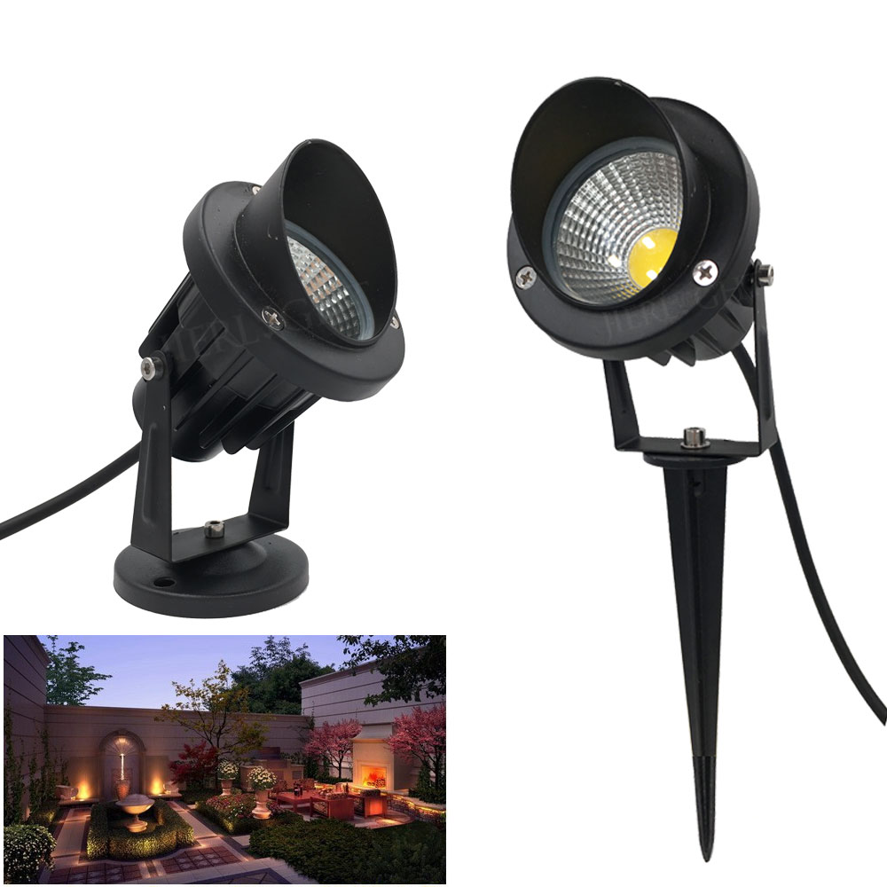 led outdoor flood lights 10pcs cob flood lighting led outdoor 10w outdoor flood 11002