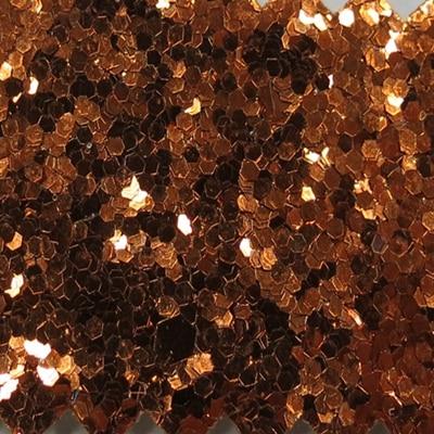 """60 метров обои 5"""" Ширина гостиной обои для украшения дома и бара украшения - Цвет: 20 Burnt orange"""
