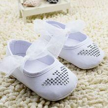 Модная обувь для маленьких принцесс; обувь для маленьких девочек; Праздничная обувь для маленьких девочек; цвет розовый, белый, фиолетовый; 3 цвета; Sapatos Infantil