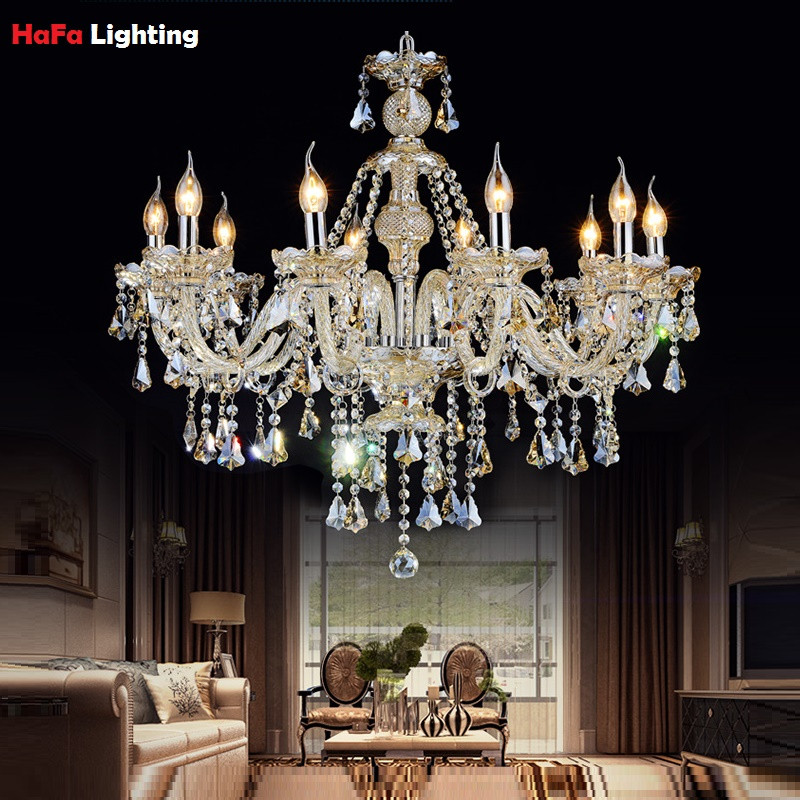 decoração tiffany pingentes e lustres iluminação para casa lâmpada interior