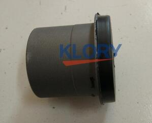 2904075-0000 Upper arm sleeve for ZX auto parts