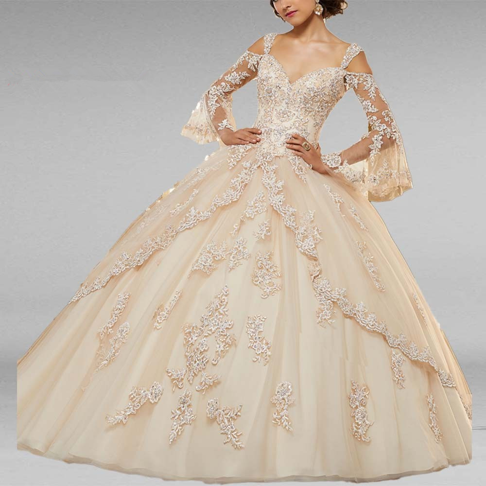 New-Ball-Gown-Quinceanera-Dresses-Prom-Dress-Party-Sweet-16-Year-Princess-Dresses-For-15-Years