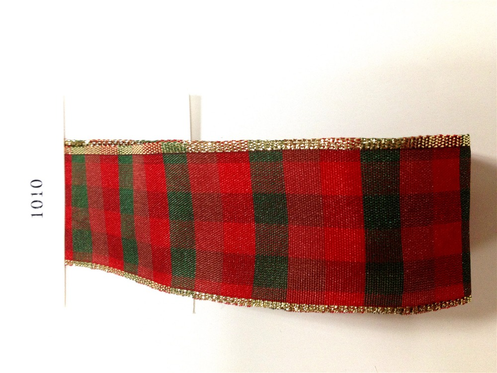Amazing Online Buy Wholesale Scottish Christmas Decorations From China Easy Diy Christmas Decorations Tissureus
