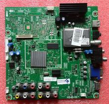 10PCS TLM32V66 motherboard RSAG7.820.1873 screen AX080A030B