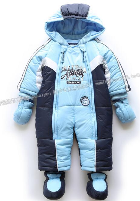 autumn winter rompers baby clothing newborn products baby overall baby boy cotton romper kids warm jumpsuits baby wear newborn winter autumn baby rompers baby clothing for girls boys cotton baby romper long sleeve baby girl clothing jumpsuits