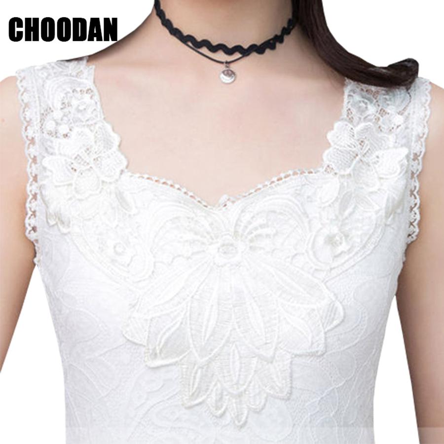 9886 lace tank tops women (1)