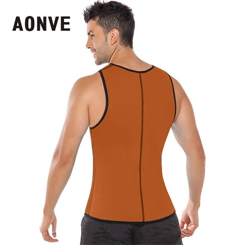 ebadd3a56f Body Shaper Man Slimming Belt Belly Men Slimming Vest Abdomen Side ...