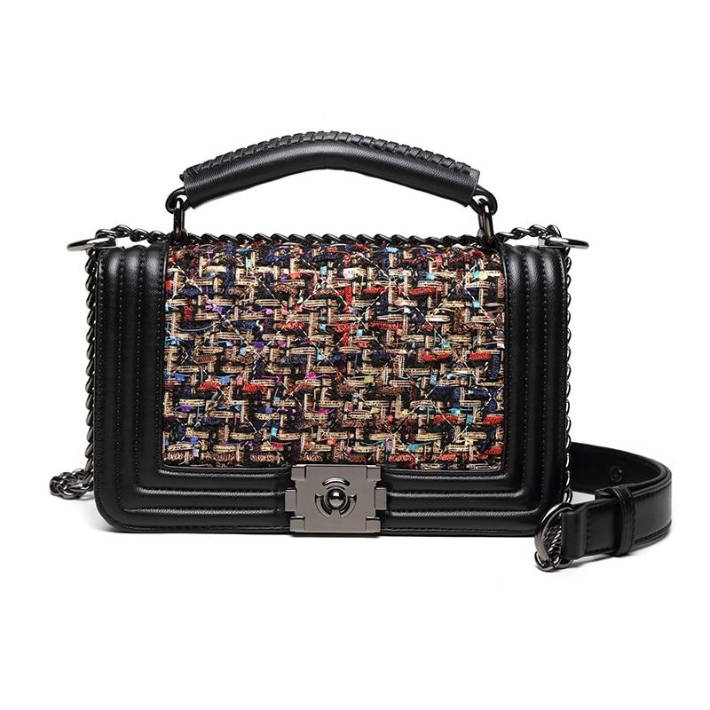 Damentaschen Mode Pu Frauen Schulter Taschen Große Kapazität Weibliche Messenger Tasche Hohe Qualität Damen Crossbody-tasche Delicate Haar Ball Hangbags Zu Verkaufen Schultertaschen