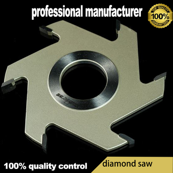 Six-fluted Groove Knife Tungsten Milling Cutter End Mill Factory sell directly at good price factory directly stevia leaves extract stevioside of iso9001 standard