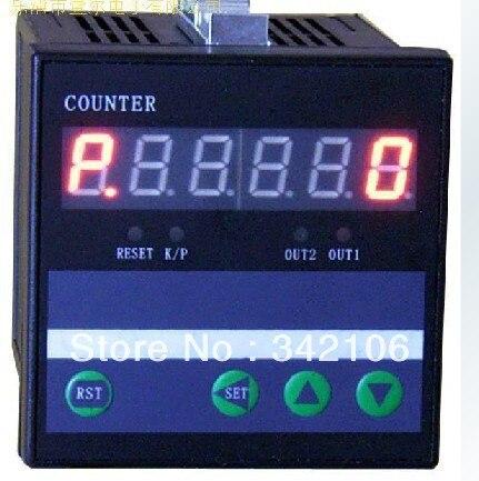 Free Shipping!!!!   Stepper motor pulse generator, pulse generator controller module sensorFree Shipping!!!!   Stepper motor pulse generator, pulse generator controller module sensor