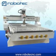 cnc wood router cnc wood lathe wood cutting machine price 1325