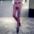 Perfume Masculino Traje Pantalon Homme 2016 Primavera Nuevo Tamaño Más elásticos Pantalones de Vestir de Corea Slim Fit Casual Hombres Pantalones de Traje 5XL