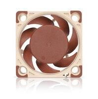 Noctua NF A4x20 PWM 40mm 40X40X20 5000 RPM 14 9 DB A Cooling Fan Cooler Fan