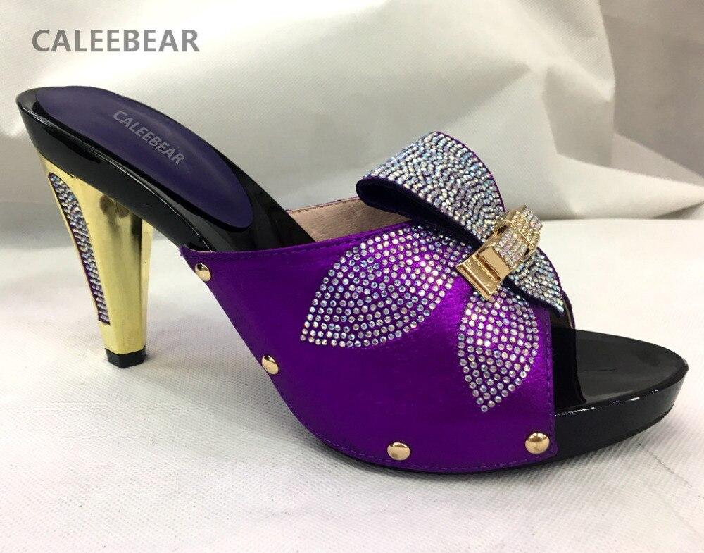 Chaussures Pour Picture Pic Pompe 43 8 37 Violet Couleurs Picture Haut Pompes As Talon Taille as Femme Peep Toe Disponibles PHvpqwW