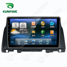 Quad Core 1024*600 Android 5.1 Car DVD GPS Navigation Player Car Stereo for KIA K5 2016 2017 Deckless Bluetooth Wifi/3G