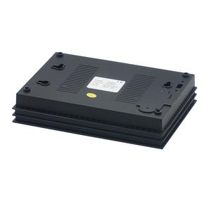 Image 4 - 308 小さなキー電話システムミニ PABX pc 管理ソフトウェア MK308 送料無料