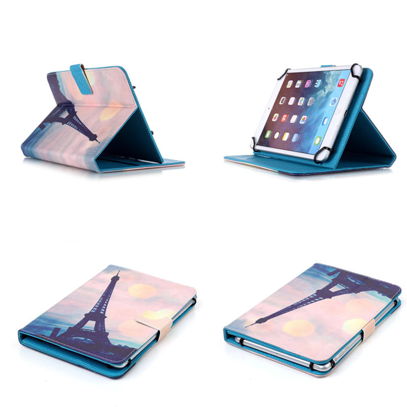 10.1 inch Tablet Bag Cases Universal PU Leather Cover Stand Case For ASUS MeMO Pad FHD 10 ME302 ME302C K005 ME302KL K00A beautiful gitf new luxury stand case cover for asus memo pad 7 me176c me176cx tablet wholesale price jan16