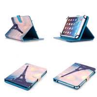 10 1 Inch Tablet Bag Cases Universal PU Leather Cover Stand Case For ASUS MeMO Pad