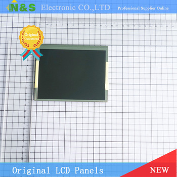 Touch screen NL6448BC18-07  5.7sizeLCM640*480 300900:1  262K  WLED  Used for Industrial