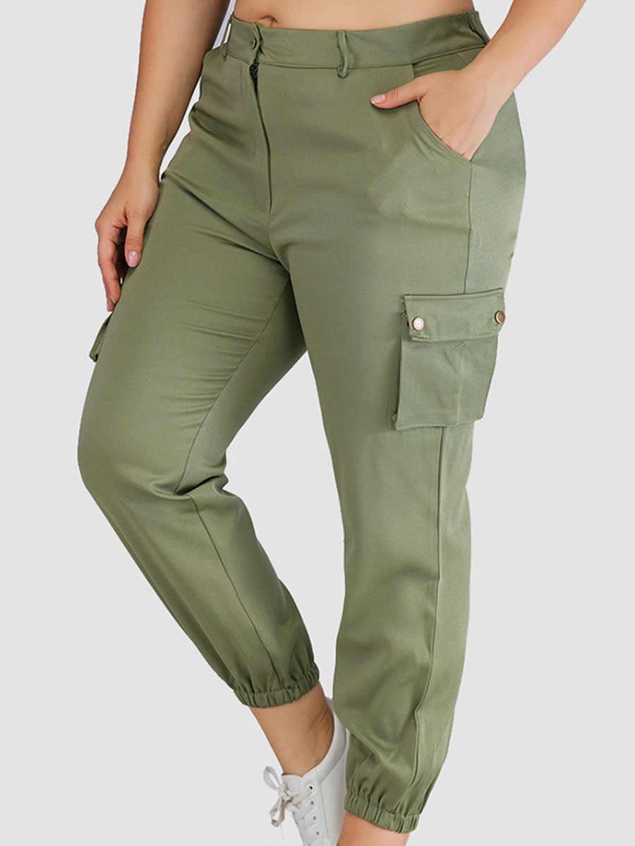 Populație Falsitate Ciudat Pantalon Verde Mujer Byteworld Ro
