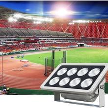 цены 100W 150W 200W 300W Led flood light outdoor spot lighting waterproof lamp IP65 AC85-265V LED floodlight