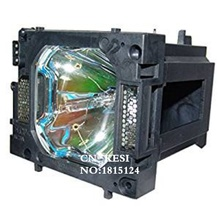 SANYO 610-357-0464 / ET-SLMP149 / LMP149 / POA-LMP149 Projector Replacement Lamp for PLC-HP7000L Projector(380 Watts NSHA)
