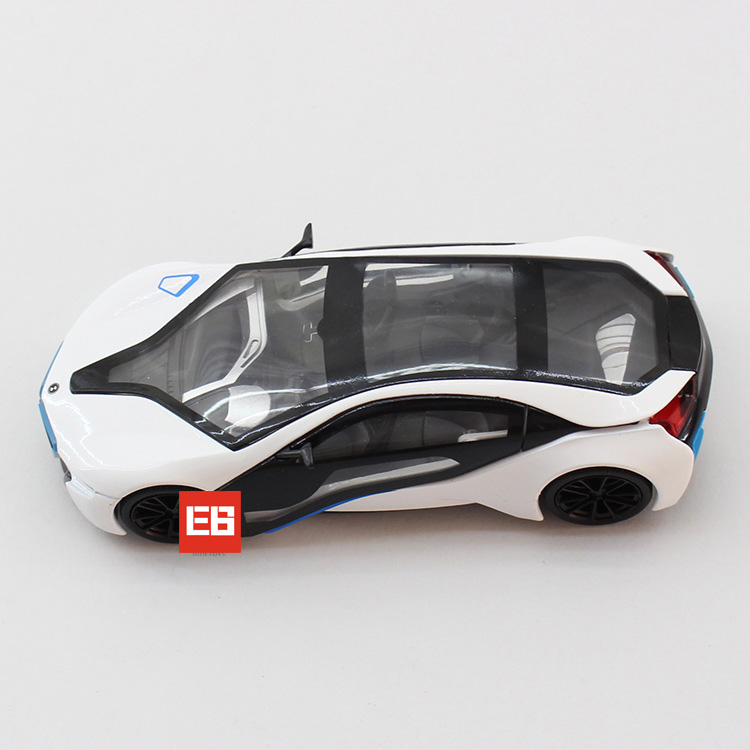 Hot 1 32 Scale Wheels Diecast Super Sports Cars Germany Famous Brand
