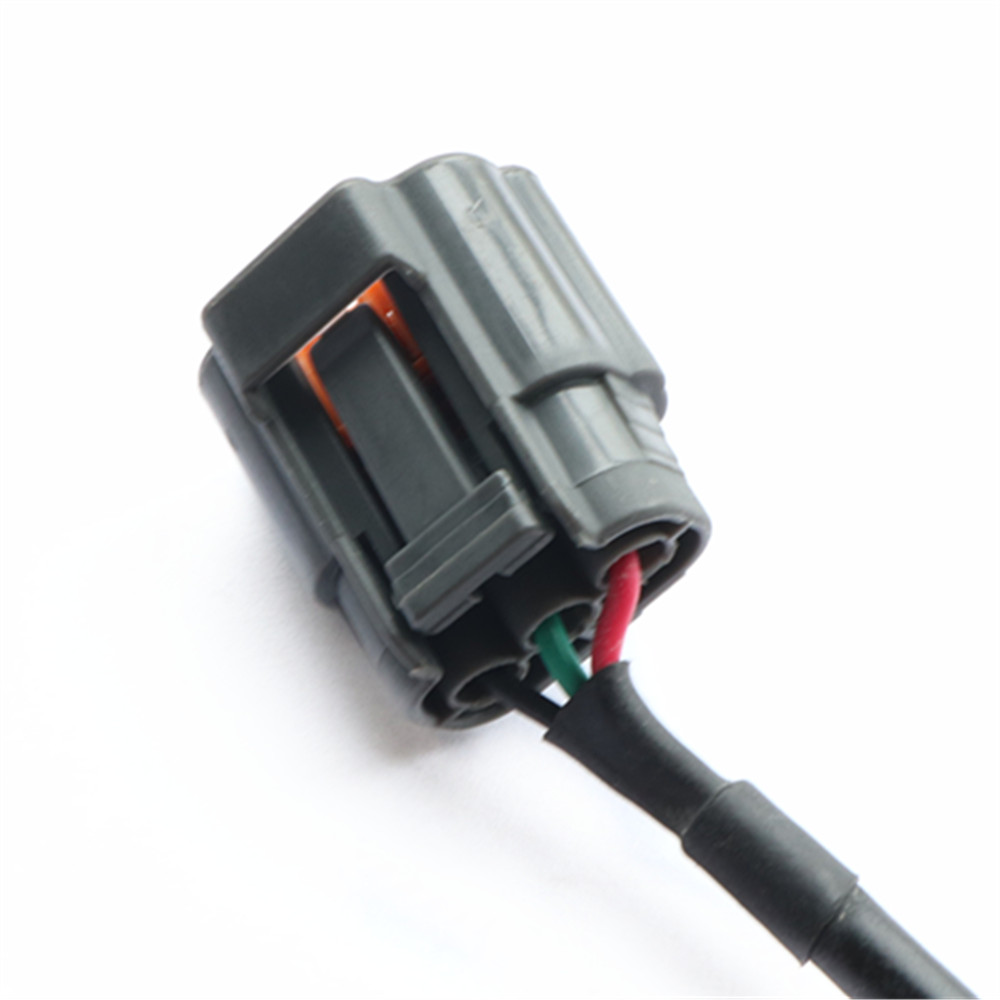 NEW GENUINE Engine Crankshaft Position Sensor OEM For 1999-2003 Mazda Protege