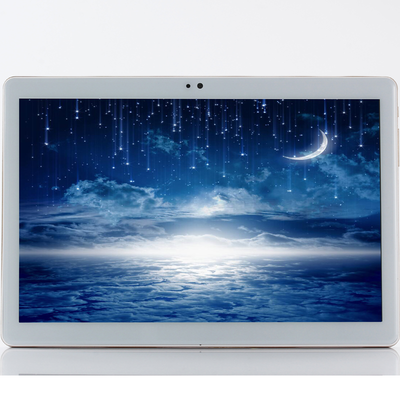 2019 S119 Tablet PC 3G Android 8.1 Octa Core Super Tablets 4GB 6GB RAM 32GB 64GB 128GB ROM WiFi GPS 10.1 Tablet IPS 10'