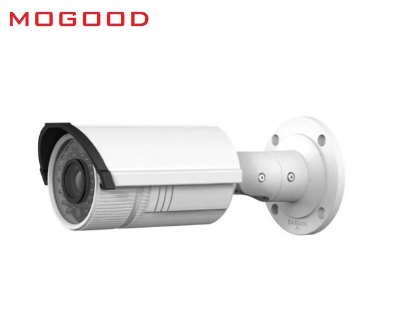 HIKVISION DS 2CD2642FWD IZS Original English Version 4MP IP Camera 2 8 12mm 4X Zoom Support