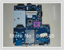 For ACER Gateway NV78 laptop motherboard KAYF0 L13 LA-5021P MBB5602001 Fully tested