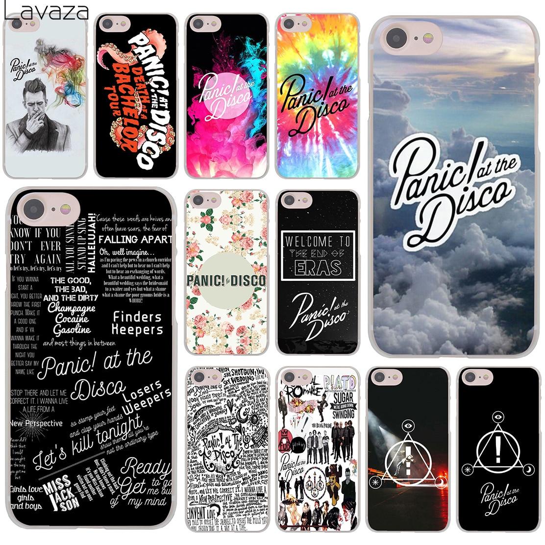 iphone 6 case patd