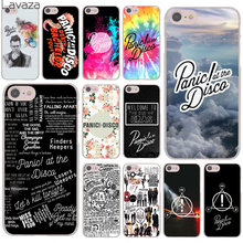 Popular Panic At The Disco Buy Cheap Panic At The Disco Lots From