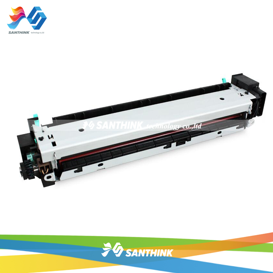 Heating Fixing Assembly For HP 5000 5100 HP5000 HP5100 RG5-3529 RG5-5456 RG5-7061 Fuser Assembly Fuser Unit fuser unit fixing unit fuser assembly for brother dcp 7020 7010 hl 2040 2070 intellifax 2820 2910 2920 mfc 7220 7420 7820 110v