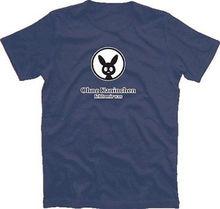 OHNE KANINCHEN FEHLT MIR WAS T-Shirt S-XXXL Harajuku Tops t shirt Fashion Classic Unique free shipping