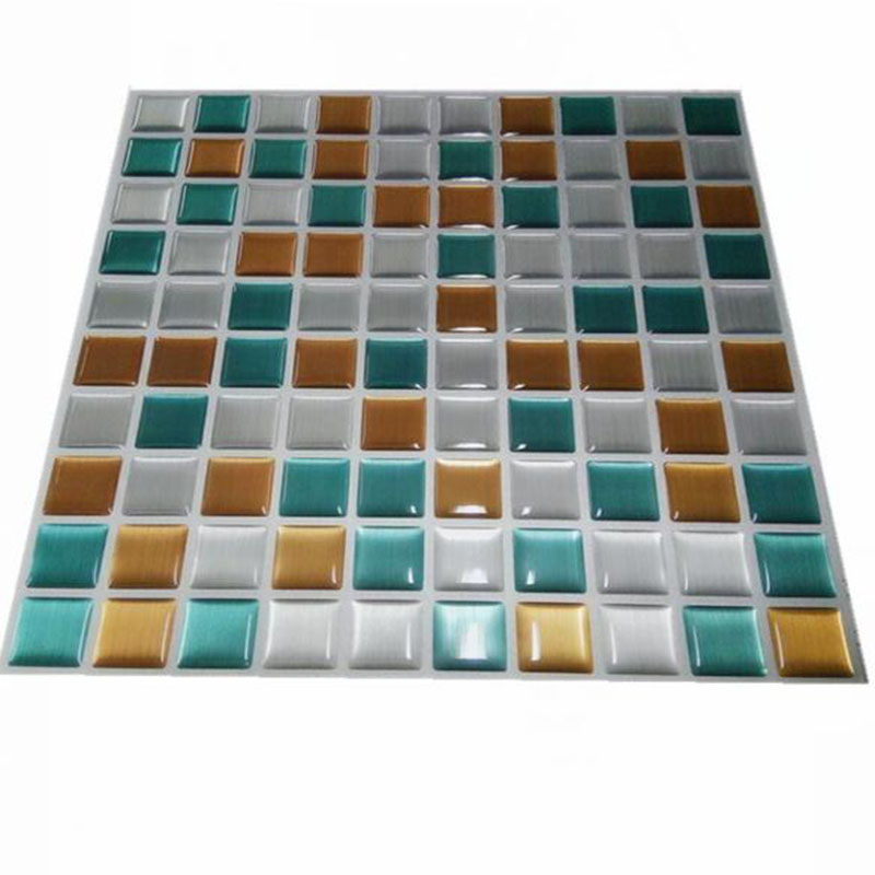 wall tile 4