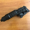 Масляный фильтр смазки корпус охлаждения в сборе для Mercedes 271 2711801410