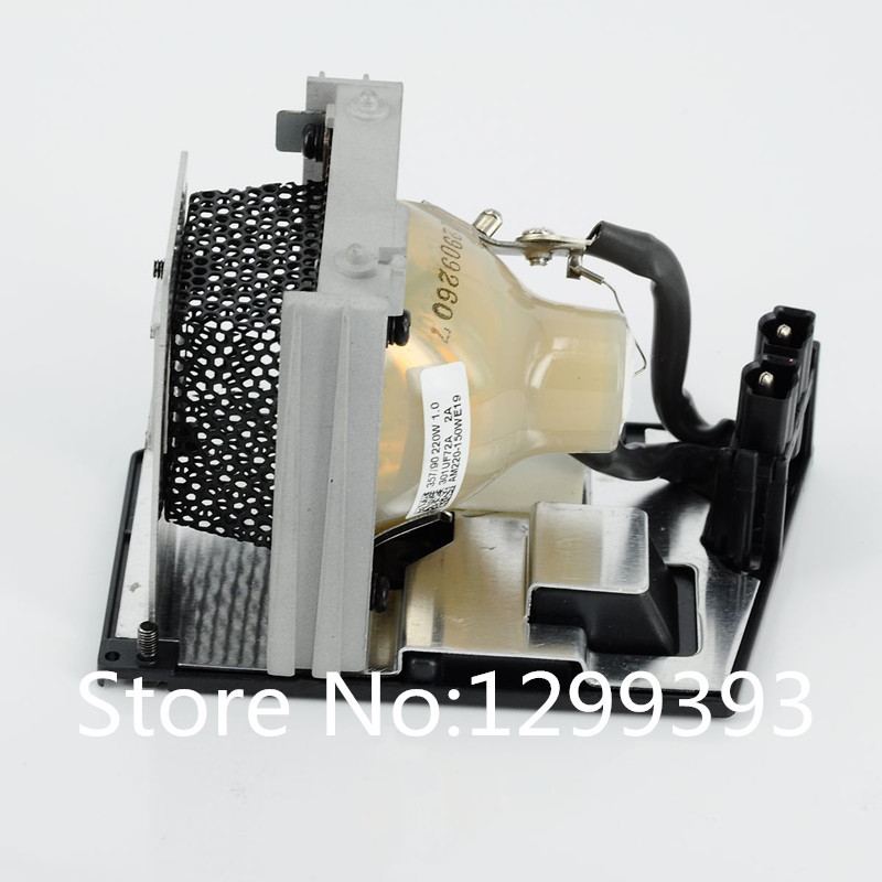 TLPLW5 for TOSHIBA TDP-S80/TDP-S81/TDP-SW80 Original Lamp with Housing Free shipping tlplw5 for toshiba tdp s80 tdp s80u tdp s81 tdp s81u tdp sw80 tdp sw80u tlp s80 tlp s80u tlp s81 tlp s81u projector lamp bulb